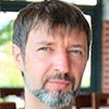 Дмитрий Макаревич - ученики языковой школы Moonlight