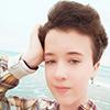 Жук Татьяна - ученики языковой школы Moonlight